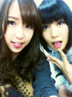 AKB48+佐藤夏希増田有華.jpeg
