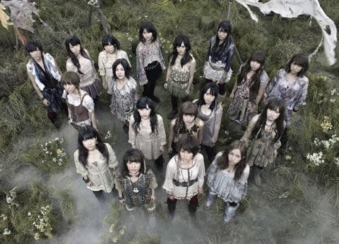 AKB48_kazehahuiteiru.jpg