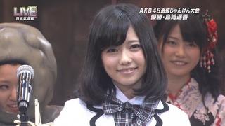 akb_simazaki.jpg