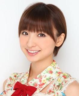 img_shinoda_2011_4.jpg