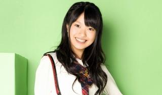 kitahara_rie.jpg